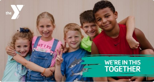 in this together scholastic support image